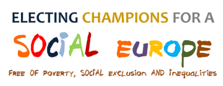 social-europe