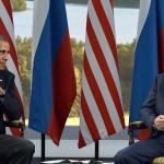 Ucraina se declară pregătită să ocupe locul Rusiei în cadrul G8