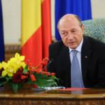 Mesajul de Paşte al preşedintelui Traian Băsescu, adresat tuturor românilor din ţară şi din străinătate