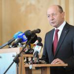 Băsescu, după summitul UE: Dacă Rusia nu încetează se va ajunge la un război economic. Aşa a început şi al Doilea Război Mondial