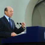 Băsescu se implică în criza din Crimeea: Prezenţa trupelor Rusiei în Ucraina fără acordul acesteia poate fi considerată agresiune