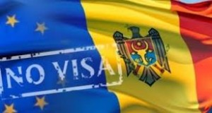viza moldova
