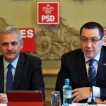 """SONDAJE ALEGERI. ANALIZA lui Dâncu, prezent la întâlnirea din Poiană a PSD: procurorii pot scoate alegătorii la vot. """"Asistăm la un paradox. Anchetele DNA aţâţă electoratul PSD"""""""
