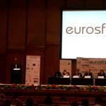 Euro-sfătuiri în preajma alegerilor europene