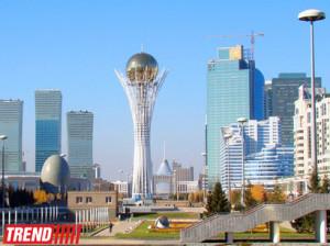 Astana_symbol_
