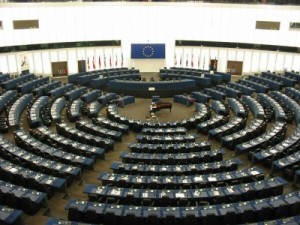 rp_European-parliament-strasbourg-inside-e1397734605729.jpg