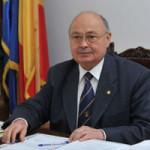 Ionel Valentin Vlad este noul preşedinte al Academiei Române