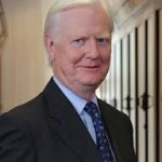 James Mirrlees, person of the month of G-Global in April
