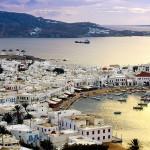 Criza din Crimeea ieftineşte hotelurile de 5 stele din destinaţiile de vară. Ce se întâmplă acum în Grecia şi Turcia şi cum puteţi profita