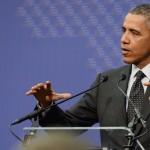 Barack Obama, dat în judecată de senatorii republicani