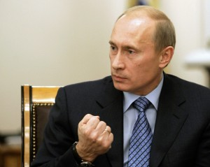 Putin_03