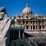 RELIGIE si PUTERE. Seful COMISIEI EUROPENE, CATOLIC sau ATEU?