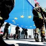 Miniștrii Apărării din țările UE temperează subiectul unei armate europene: O idee ce nu va fi pusă în practică mult timp de acum încolo