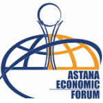 "11 memoranda for the amount of 500 million dollars, to be signed at the  V International Investment Forum ""Astana Invest – 2014"""