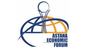 astana forum 2