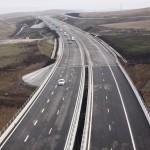 Dan Șova promite realizarea Master Planului General de Transport în 15 zile