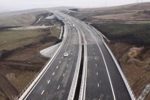 rp_autostrada1-300x200.jpg
