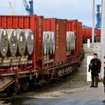 Raport SIPRI: Armamentul nuclear este în scădere, dar statele deținătoare îl modernizează