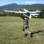 CE cere standarde stricte pentru reglementarea activităţii dronelor civile