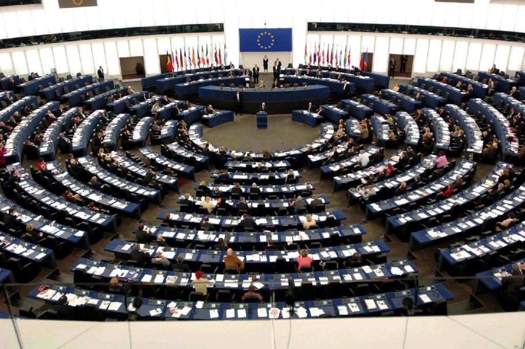 european parliam