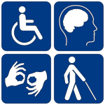 FRA: Des mesures doivent être prises pour garantir l'accès au vote de toutes les personnes handicapées