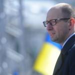 Ucraina a decis să închidă spațiul aerian pentru avioanele ruse
