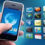 Un nou pas către rețeaua 5G. Consiliul UE și Parlamentul European, acord privind utilizarea benzii de frecvenţă de 700 MHz pentru internetul mobil