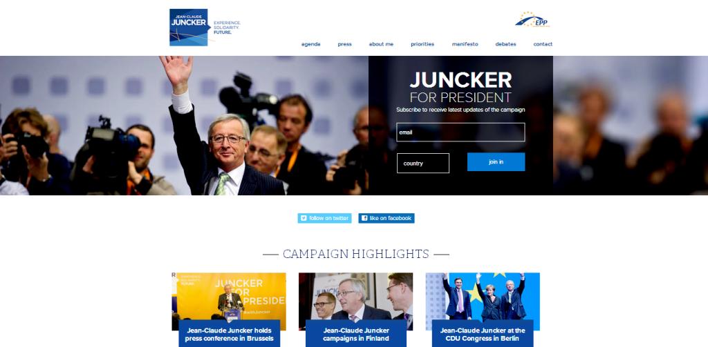 jean-claude_juncker