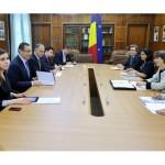 Avertismentul Bancii Mondiale: De ce incetineste cresterea economica in România