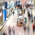Lansarea programului UE pentru protectia consumatorilor. Câte sute de milioane de euro sunt alocate