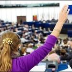 Comerț online mai sigur. Parlamentul European a aprobat un Regulament care permite mai o bună protejare a consumatorilor
