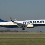 Ryanair a inaugurat zborul Otopeni-Londra. Preţuri promoţionale de 29 euro