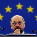 Probleme pentru Martin Schulz: Fostul președinte al Parlamentului European ar putea fi vizat de o anchetă a Oficiului European de Luptă Antifraudă