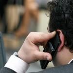 Încă un pas spre eliminarea roamingului: Tarifele scad în UE de la 1 iulie 2014