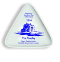trofeu 2014