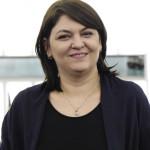 Alegeri europarlamentare 2014: Adina Vălean îşi doreşte un al treilea mandat
