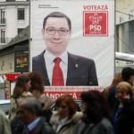 ALEGERI EUROPARLAMENTARE 2014. Câte MILIOANE de euro COSTĂ campania unui singur partid pentru europarlamentare