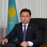 Deputy Prime Minister of Kazakhstan: Crises can be overcome only through the formation of a new architecture of international cooperation