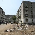 HUFFINGTON POST situează un cartier din ROMÂNIA în topul celor mai groaznice destinaţii