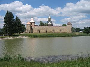 Manastirea_Dragomirna2