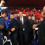 SONDAJ ALEGERI PREZIDENȚIALE 2014 INSCOP: Cu cine ar avea cele mai mari emoții Victor Ponta în turul doi și ce SCOR ar face președintele cu Elena Udrea