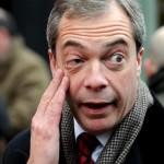 """Nigel Farage fuge de responsabilități după Brexit. Liderul UKIP se retrage din fruntea partidului: """"Îmi vreau viața înapoi și asta începe chiar acum"""""""