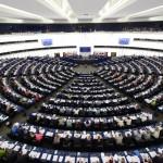 SONDAJ EUROPARLAMENTARE 2014 la NIVEL NAȚIONAL: Cu cât a CRESCUT PSD, cu cât a SCĂZUT PNL, care este diferența dintre PMP și PDL și cum stă acum independentul Mircea DIACONU