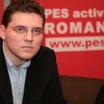 Activiştii PES din România s-au întâlnit cu preşedintele Partidului Socialiştilor Europeni