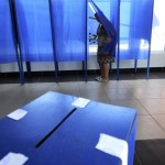 PREZIDENȚIALE 2014 SONDAJ: Peste 60% dintre români merg duminică la vot