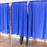 Premieră la alegerile parlamentare. Numărarea voturilor va fi înregistrată video în toate secțiile de votare