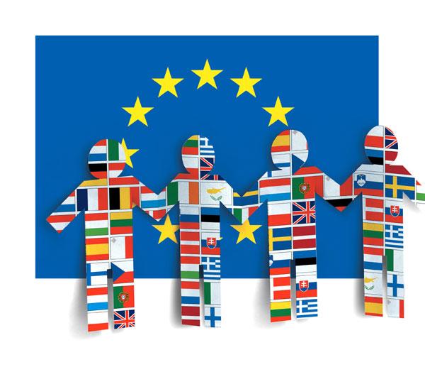 cetatean european