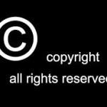 Conferinta Reglementări privind dreptul de autor si drepturile conexe in Romania, 7 mai 2014