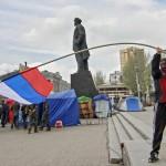 Ministru ucrainean: SUA și Rusia au luat o decizie în privința conflictului din Ucraina