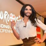 Ce spune Agenția pentru Drepturi Fundamentale a UE despre câştigătorul Eurovision şi discriminarea minorităţilor sexuale în UE